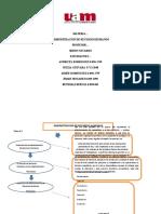 Mapa Conceptual y Vocabulario _CLASE 2