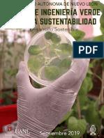 vcongreso_verde.pdf