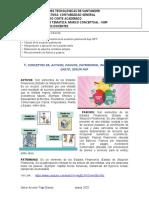 APUNTES DOCENTES 6.docx