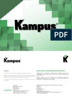 PDF Cursos Tecnicos