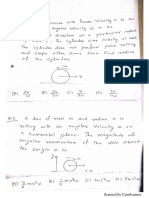 jee advanced paper @@.pdf
