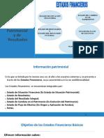 Unidad 7_2019_Conceptos_Contables.pdf