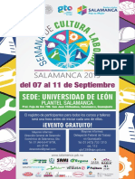 Programa SCL 2015 GOB. SALAMANCA.pdf