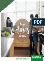 catalogo-masisa-cocina