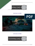 The-Hive-Update-v1-107CODEX.pdf