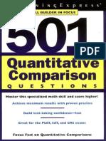 skill-builder-in-focus-501-quantitative-comparison-questions.pdf