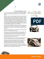 Historia del VW Sedan 2018.pdf