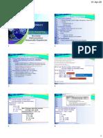 Kaedah Simpleks.pdf