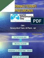 4-PNEUMONIA_IDSA