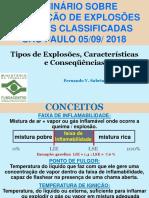 Tipos de explosões 09 2018.pdf