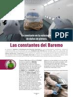 CONSTANTE BAREMO PINTURA CESVIMAP.pdf