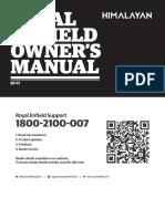 himalayan-bs-VI-owners-manual.pdf