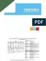 II-Sem-2019_20_06_01_2020.pdf