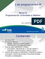 Tema01-ProgramacionOrientadaObjetos.pdf