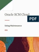 using-maintenance-CLOUD-20A