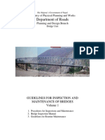 Guideline for Inspection and Maintenance of Bridge Volume 1.pdf
