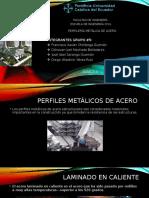 PERFILES-METALICOS-final........pptx