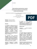 Ruiz_2014_HABILIDADES CIENTiFICO-INVESTIGATIVAS A TRAVeSDE LA INVESTIGACIoN FORMATIVA.pdf