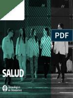 FOLLETO ÁREAS-SALUD 2019_DIGITAL_3.pdf
