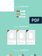 Free Powerpoint Ppt Template Download 360