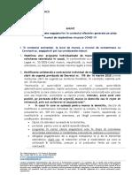 ANUNT-recomandari Angajatori COVID (3)
