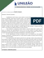 PLANO DE ESTUDO – seminários.docx