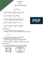 symmetry.pdf