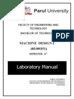 MACHINE DESIGN-1 MANUAL(1).docx