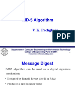 MD5.pdf