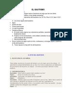 EL BAUTISMO.pdf