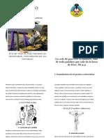Triptico de cuaresma.pdf