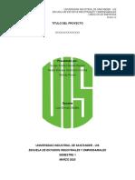 Plantilla-presentacion-PN-2019-2
