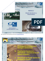 Diseno_Geotecnico_y_Geomecanico.pdf