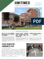 UNIMITIMES.pdf