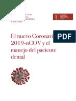 INFORME-TÉCNICO-DEL-CONSEJO-GENERAL.pdf