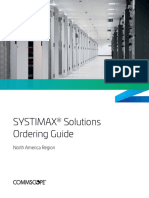 SYSTIMAX_NorthAmerica_OrderingGuide_CO-107549.pdf
