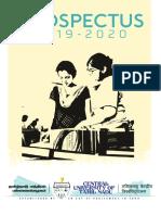 PROSPECTUS_2019-2020.pdf