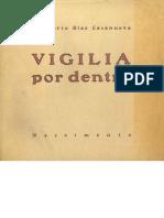 vigilia por dentro.pdf