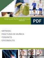 Tecnicas_de_Proteccion_Articular_y_Ahorr.pptx