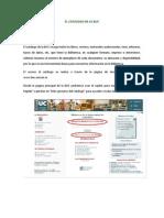 version impresa Tutorial catálogo 2010