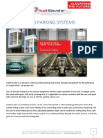 2-post-parking-series-unit