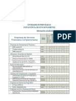 Con_licencia_Servicios_Comp.pdf