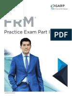FRM_PracticeExam1_012720.pdf