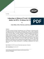Adjusting_to_Bilateral_Trade_Liberalisat