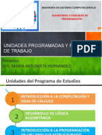 Presentacion ALP