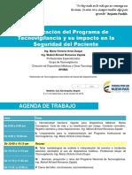 Memorias Tecnovigilancia.pdf