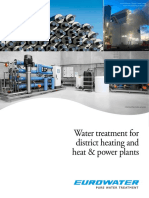 G01A-40B-UK1_EUROWATER_water_treatment_for_district_heating_and_heat_and_power_plants_12p_leaflet (1).pdf