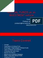 Mutual+Fund+Presentation+-