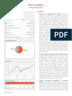 Bajaj Finance -SK