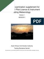 CPL Meteorology Manual.pdf